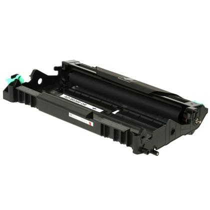 Lexmark E120 DRUM Laser