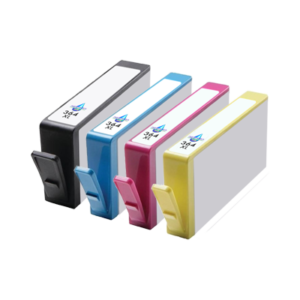 Canon BC-05 REM color Ink CARTUS CERNEALA