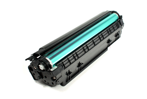 BROTHER DR-2100 TONER LASER COMPATIBIL